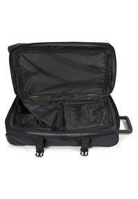 Eastpak - INIMINI  - Wheeled suitcase - blue - 6
