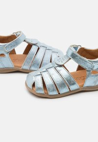 Froddo - CARTE GIRLY - Sandals - ice - 5