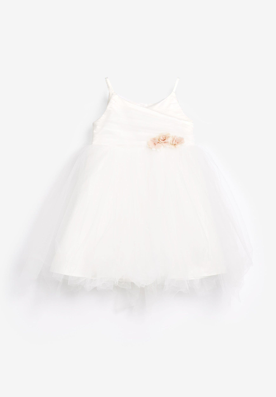 Kinder CORSAGE BRIDESMAID DRESS (3MTHS-7YRS) - Cocktailkleid/festliches Kleid