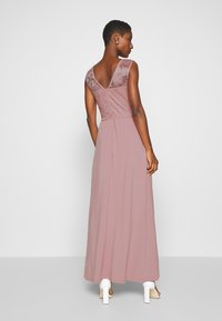 Anna Field - Occasion wear - pale mauve - 2