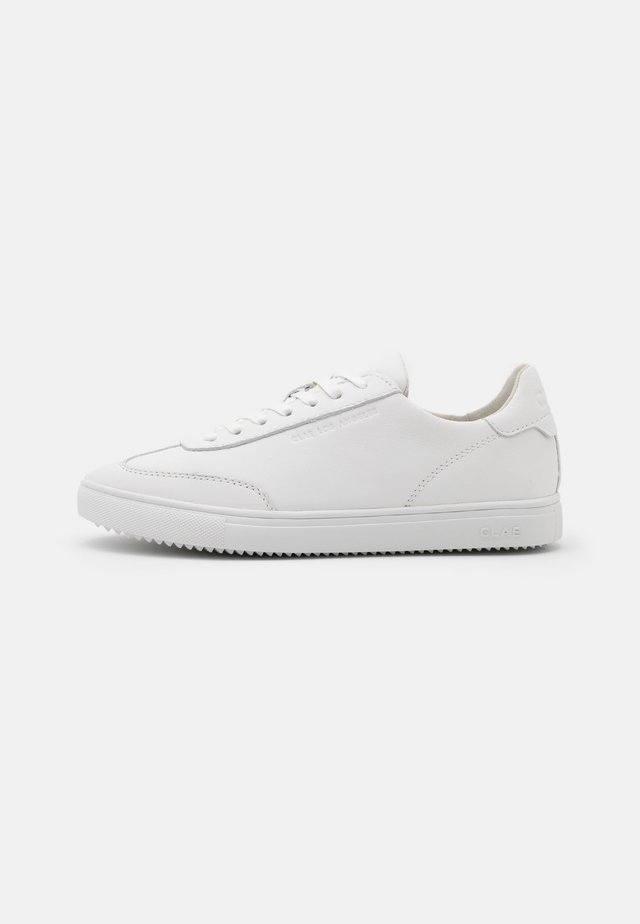 DEANE - Sneakers - triple white
