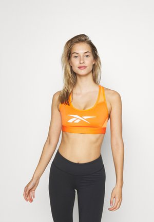 HERO RACER PAD BRA READ - Sports-BH - hivior