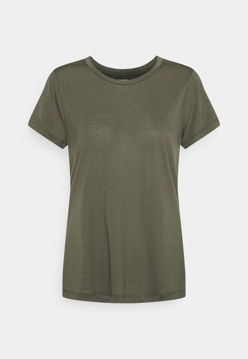 Houdini - TREE TEE - T-shirt basic - green