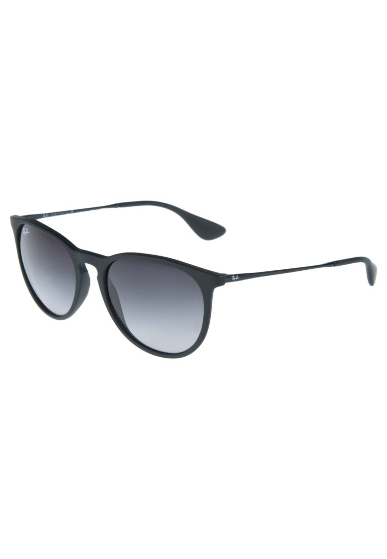 Ray-Ban - ERIKA - Sunglasses - schwarz