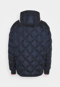 Tommy Hilfiger - Outdoor jacket - blue - 1