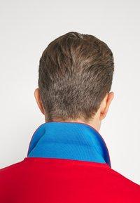 GANT - RUGGER - Polo shirt - lava red - 3