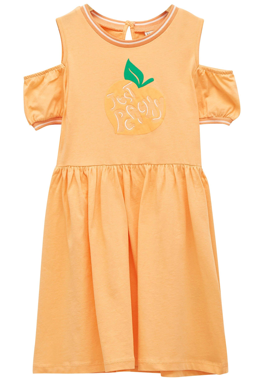 Bambini KLEID - T-shirt basic