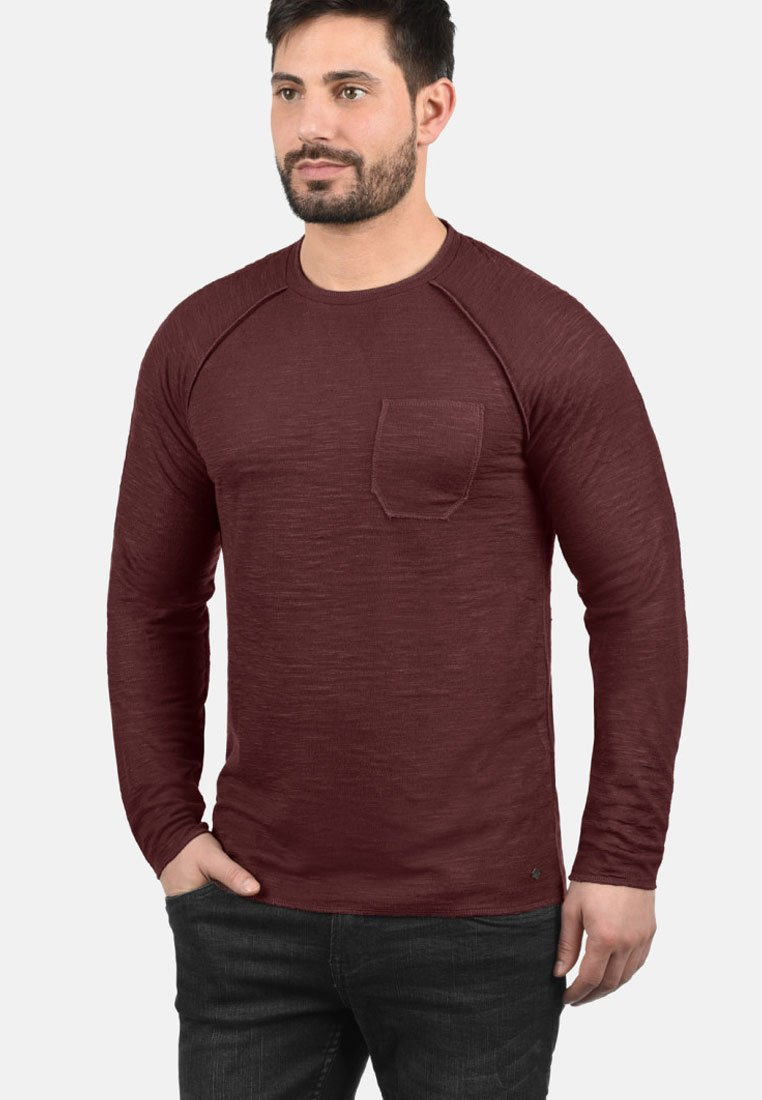 Homme DON - Sweatshirt
