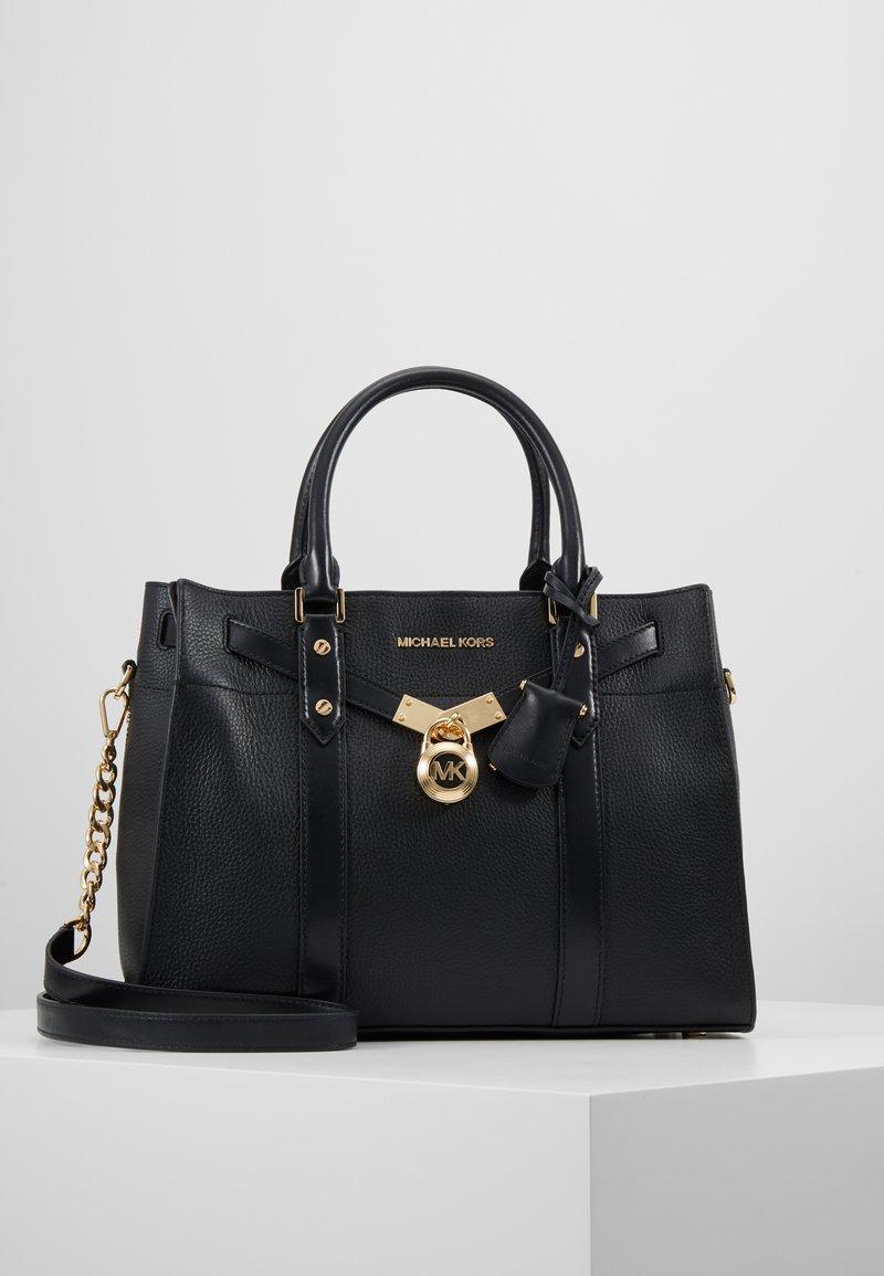 MICHAEL Michael Kors - Handbag - black