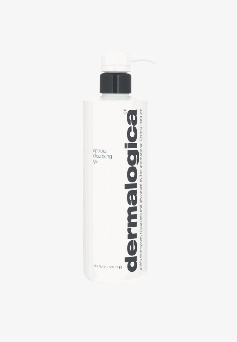 Dermalogica - SPECIAL CLEANSING GEL  - Cleanser - -