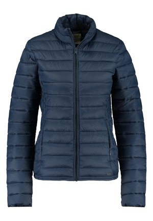 AMERICA TODAY  - Winter jacket - navy