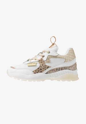 MANDY - Trainers - white