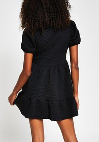 River Island - Day dress - black - 2