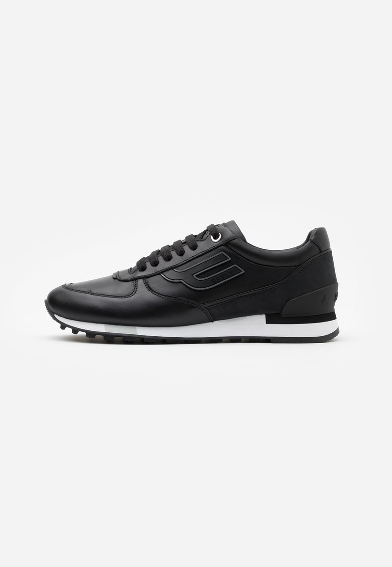 Bally - GOODY - Trainers - black