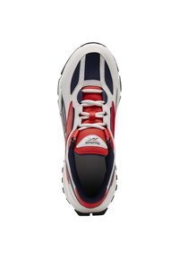 Reebok Classic - EVZN SHOES - Trainers - grey - 5