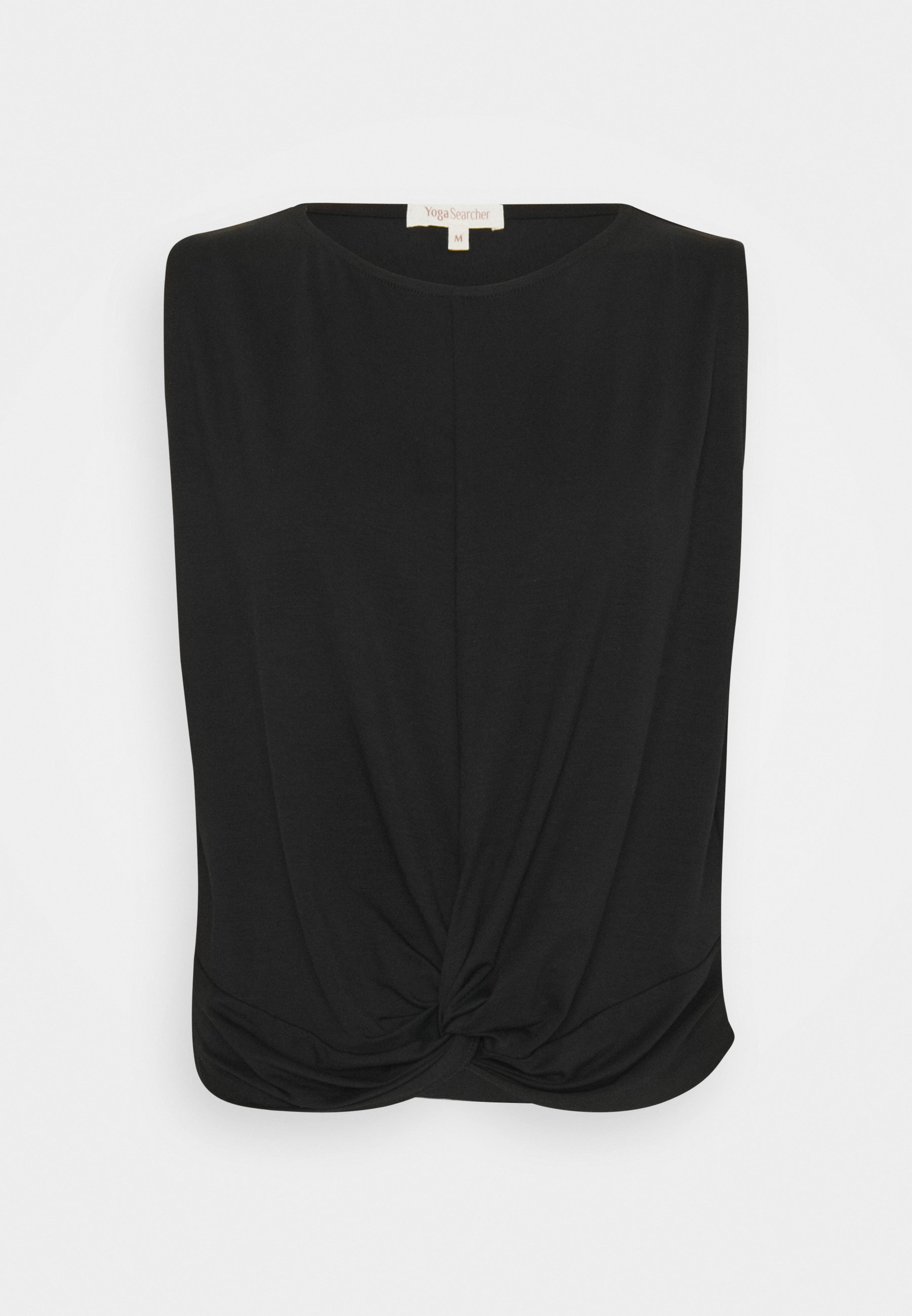 Women TWISTED - Top