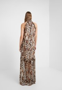 Rachel Zoe - TOSCA GOWN - Maxi dress - multi