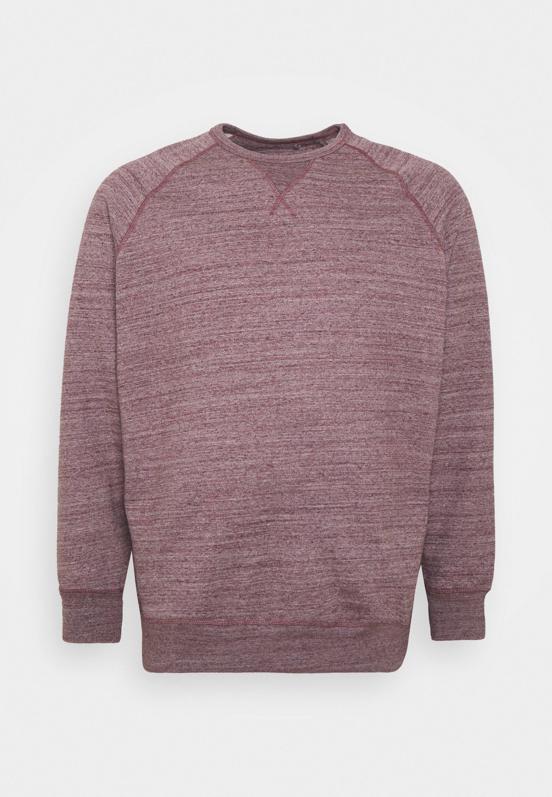 Men BHNEMO - Sweatshirt