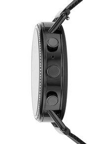 Skagen Connected - FALSTER - Montre - black - 3