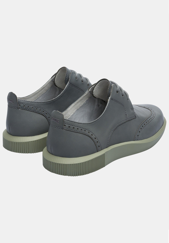 Hombre BILL - Zapatos con cordones