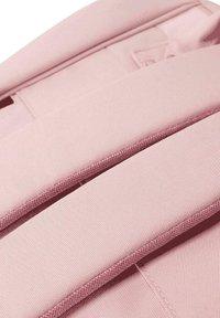 Cabaia - Rucksack - light pink - 9