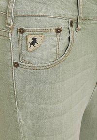 LOIS Jeans - CELIA - Jeans Skinny Fit - cale - 2