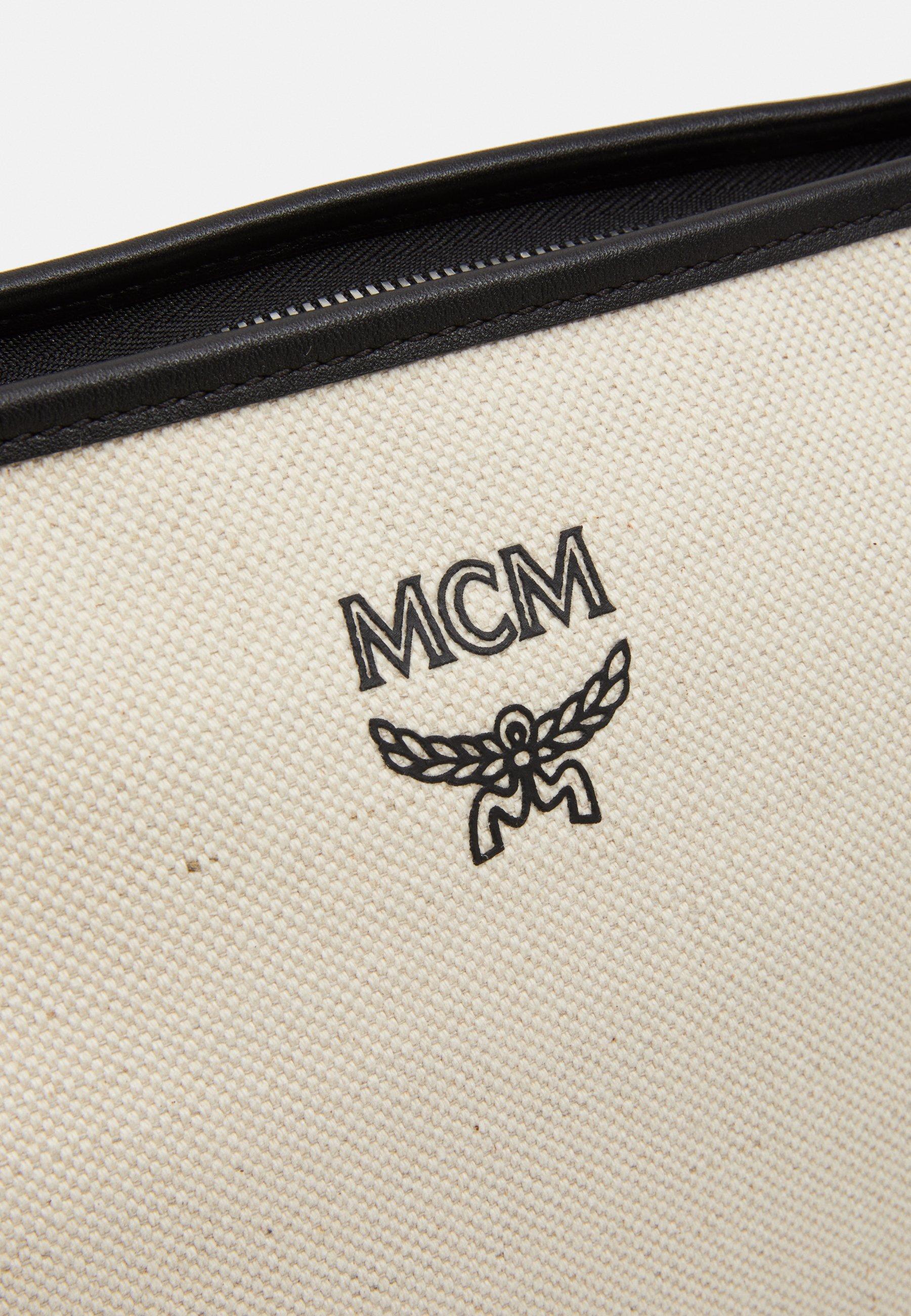 MCM Shoppingveske - multi/flerfarget 8uOsAMr8v0QRWg6