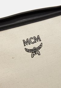 MCM - Shopping bag - multi - 6