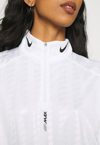 Nike Sportswear - Top - white - 4