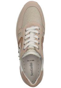 NeroGiardini - Sneakers laag - femme - 1