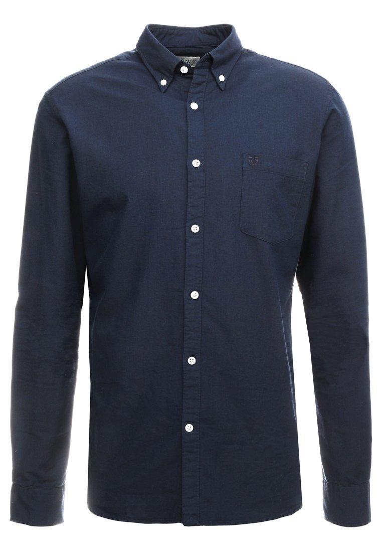 Uomo NOOS - Camicia