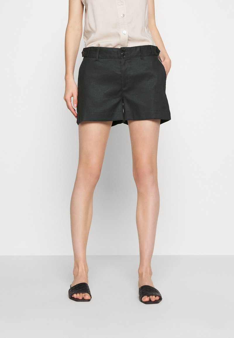 Banana Republic - UTILITY - Shorts - orca