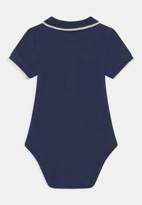 Guess - STRETCH  - Baby gifts - dark blue - 1