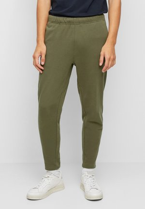 Tracksuit bottoms - asher tree
