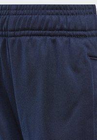 adidas Originals - ADICOLOR SST TRACKSUIT - Tracksuit - blue - 7