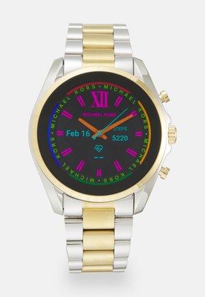 GEN 6 - Smartwatch - bicolor