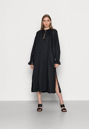 ELAINE - Day dress - black
