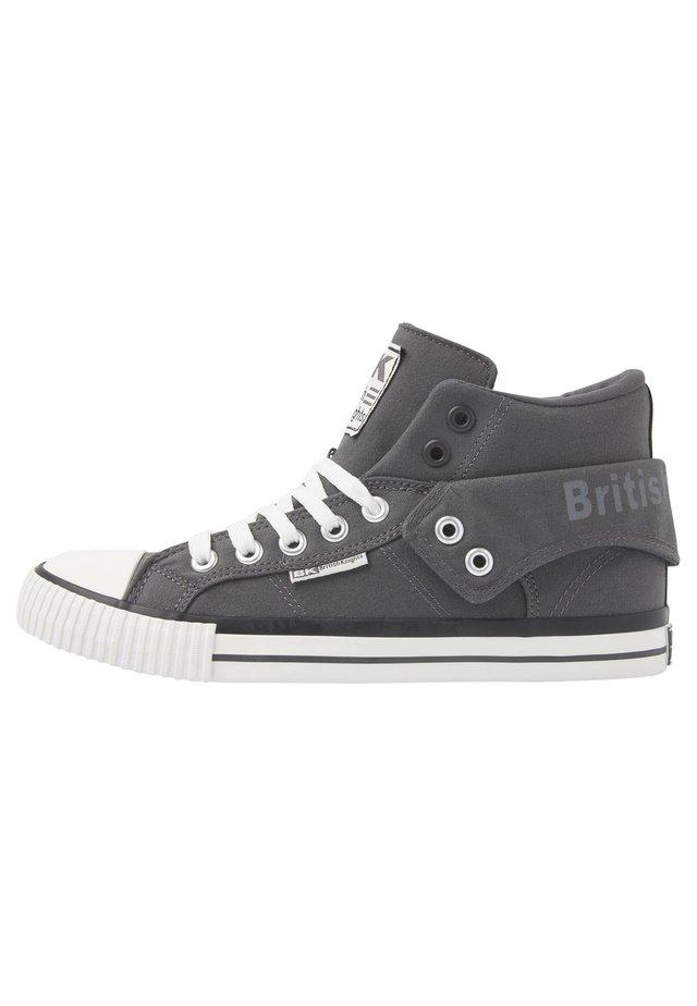 Sneakers alte - dk grey