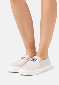 Rubi Shoes by Cotton On - VEGAN HARPER  - Trainers - grey - 0