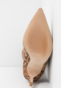 KIOMI - Over-the-knee boots - multicolor - 6