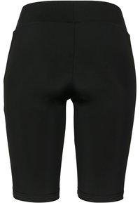 Urban Classics - Shorts - black - 6