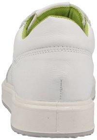 IGI&CO - Sneakers laag - bianco - 2