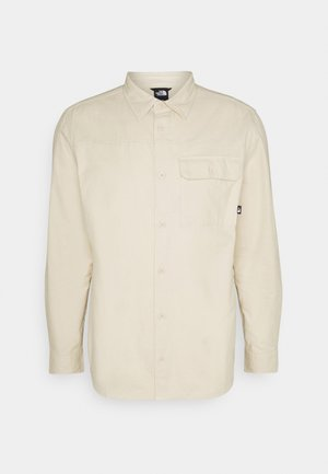PINECREST - Chemise - bleached sand