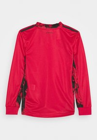 adidas Performance - DFB DEUTSCHLAND GK JSY Y - Club wear - glory red - 1