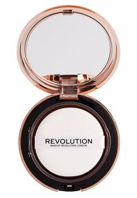 Make up Revolution - CONCEAL & DEFINE POWDER FOUNDATION - Foundation - p14.5 - 2