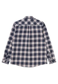 Carhartt WIP - HUFFMAN - Formal shirt - plaid - 1