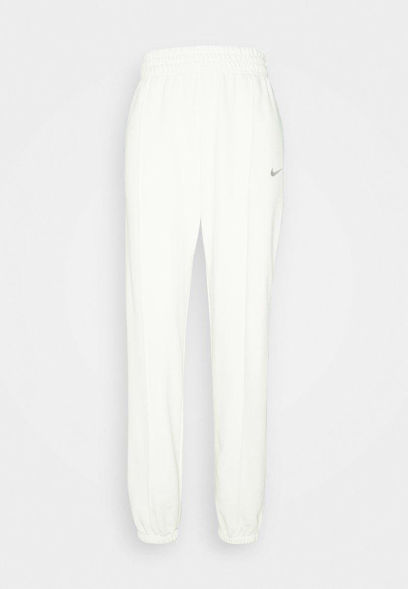 Nike Sportswear PANT - Jogginghose - sail/offwhite uT5X8v