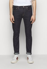 PS Paul Smith - Slim fit jeans - dark blue - 0