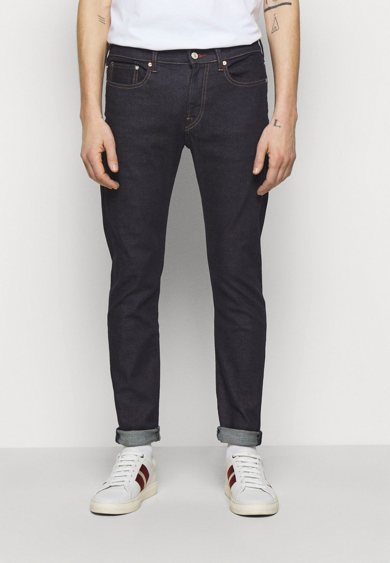 PS Paul Smith - Slim fit jeans - dark blue