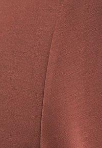 someday. - URMEL SOFT - Sweatshirt - like berry - 2